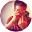 Roger Serra's profile photo