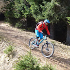 Trail & Technik jagdhof.bike (49).JPG
