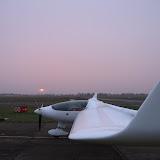 Første kundeflyvninger med Stemme S6, nogensinde - IMG_4132.JPG
