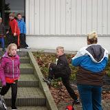 Montferland run 2014