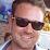 Zachary Petersen's profile photo