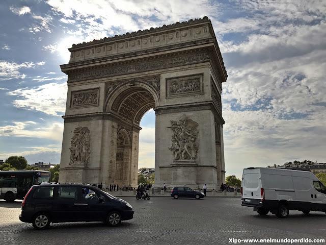 arco-del-triunfo-paris.JPG