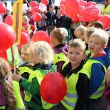 Aktion Weltkindertag - IMG_6444.jpg