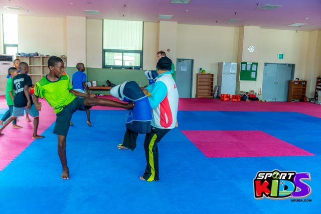 July 18, 2015 Brazil Taekwondo Stichting su team di Train Hard Fight Smart na Korea - Korea%2Bdia%2Bdos%2Bpromer%2Btraining%2BJuli%2B18%252C%2B2015-56.jpg