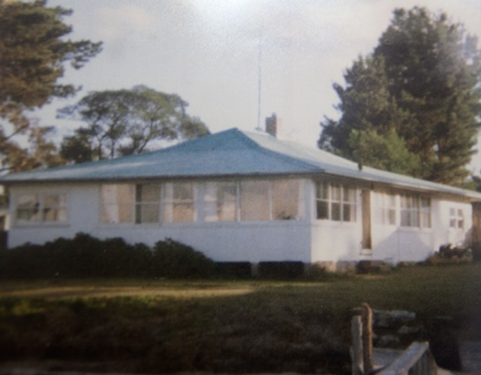 todd-family-home-near-woollamia-boat-ramp---now-demolished