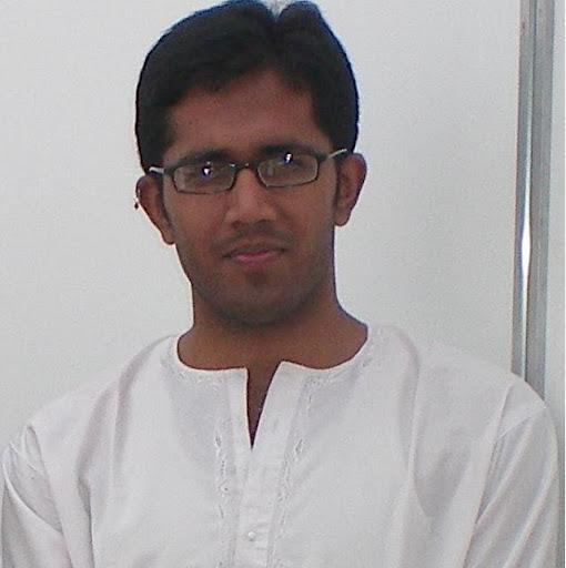 Prathamesh Kulkarni Photo 18
