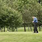 Tica golf 158.jpg