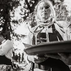 Wedding photographer Vyacheslav Puzenko (PuzenkoPhoto). Photo of 29.09.2018
