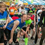 2014.05.11 SEB 32. Tartu Jooksumaraton - AS20140511KTM_062S.JPG