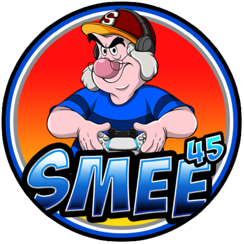 James Smee