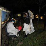 Bevers & Welpen - Halloween 2015 - IMG_3914.JPG