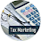 Get Tax Marketing's profile photo