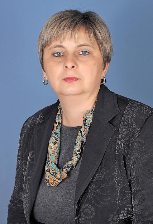 Пацынович О.М.