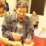 Servants Christmas Gift Exchange - _MG_0858.JPG