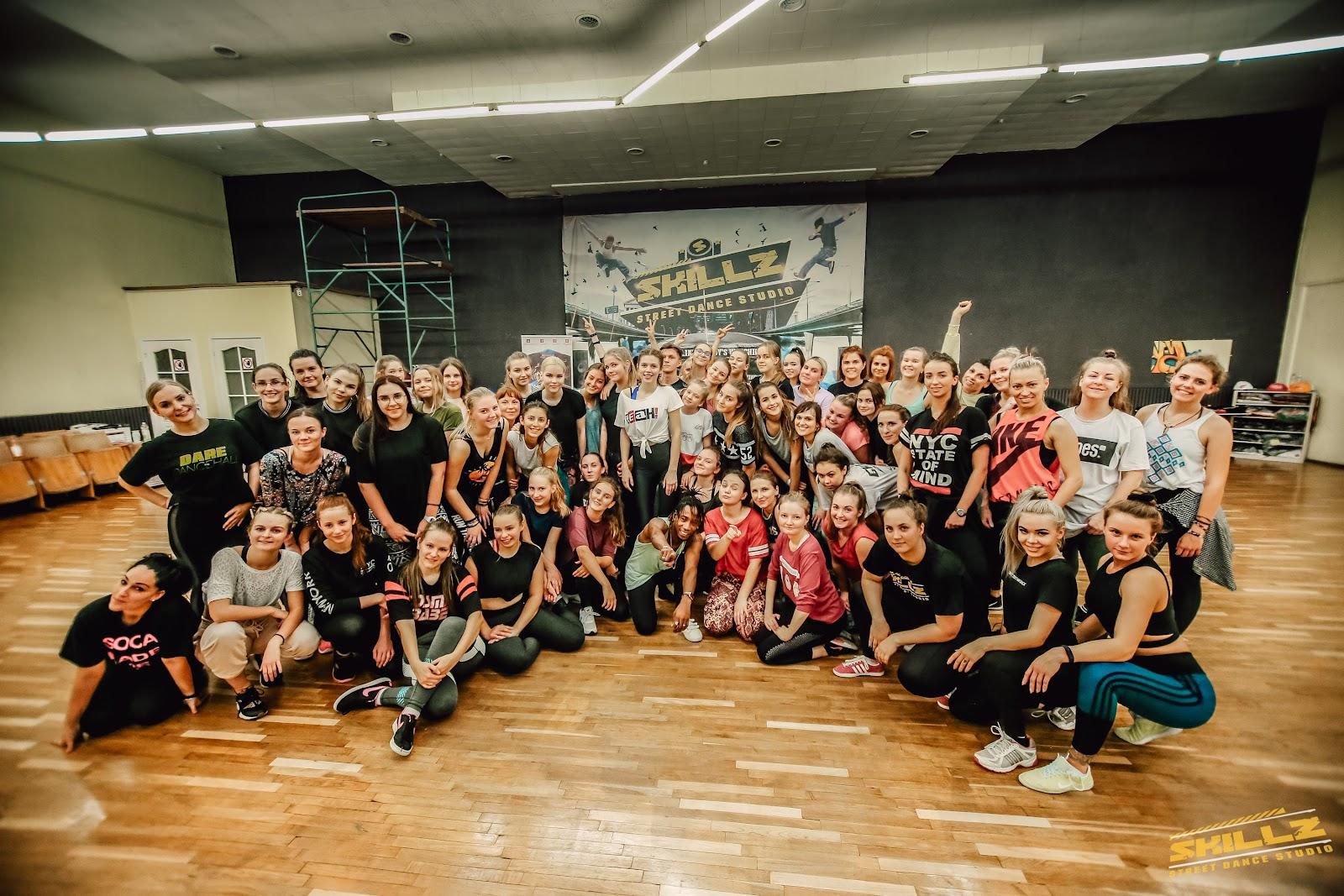 Dancehall Takeover seminarai (Jamaika, Belgija, Prancuzija) - IMG_9302.jpg