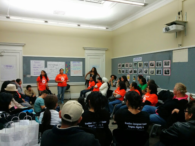 NL- domestic workers asamblea labor of love - IMG_20141019_145850