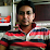 sobuj hossain's profile photo
