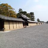2014 Japan - Dag 10 - tom-SAM_0578-0026.JPG