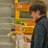 Taller de Sant Jordi 24 de març de 2014 - DSC_0221.JPG
