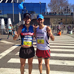 Maratón de Barcelona 2015-024.jpg