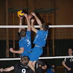 2011-02-26_Herren_vs_Inzing_032.JPG