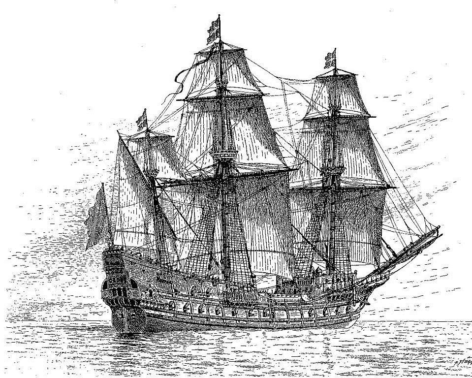 mars-warship-3