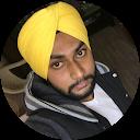 Lakhvinder Singh