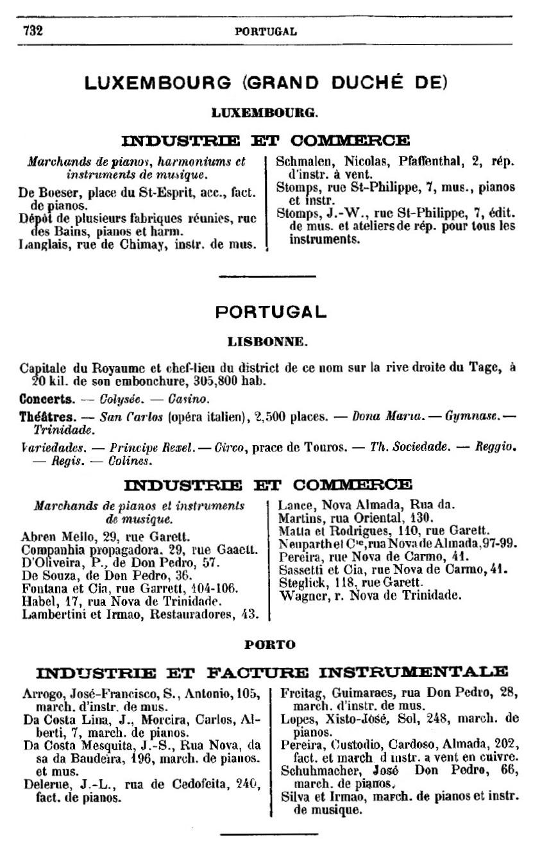 [1893-Annuaire-des-artistes-et-de-len%5B1%5D]