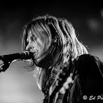 Rock Festival Assen-42.jpg