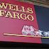 Wells Fargo Hiring CA/CFA/MBA/M.Com