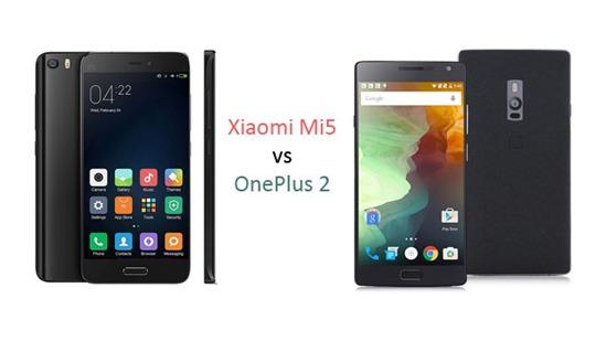 xiaomi-mi5-vs-oneplus2