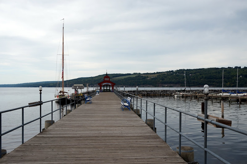 DSC05684 - Seneca Lake (aka Finger Lakes)