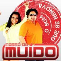 DO 2012 CD BAIXAR GRATIS FORRO MUIDO DE