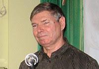 Віктор Олексійович Завірюха