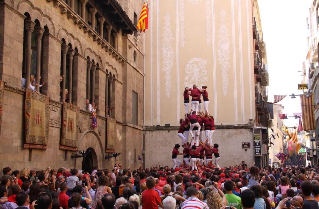 Diada de Sant Miquel 2-10-11 - 20111002_130_4d8_CdL_Lleida_Festa_Major.jpg