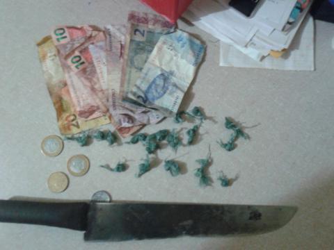 Polícias Civil e Militar de Rurópolis transferem presos por tráfico de drogas para presídio em Itaituba