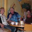 Rock 'n Roll Marathon zoetermeer (26).jpg