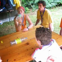 Taborjenje, Lahinja 2006 1.del - IMG_4212.JPG