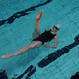 synchroonzwemmen JUN_0992