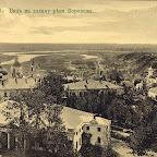 Старинный Воронеж 125.jpg