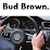 Bud Brown Volkswagen's profile photo
