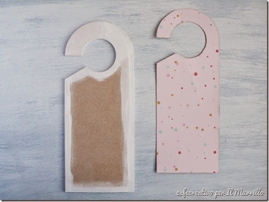 tutorial door hanger - scrapbooking - stamping - big shot - by cafecreativo for il murrillo (2)