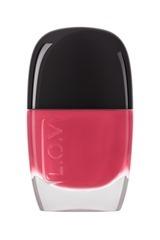 LOV-lovinity-long-lasting-nail-lacquer-101-p1-os-300dpi[1]