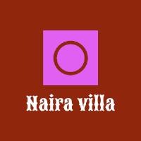 free premium templates (password is nairavilla