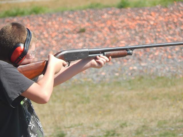 Shooting Sports Aug 2014 - DSCN1911.JPG