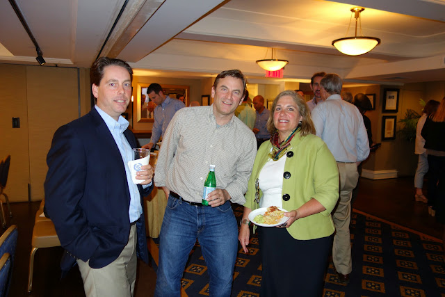 MA Squash Annual Meeting, 5/4/15 - DSC01685.JPG