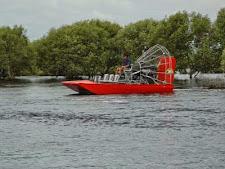 air_boat_tour_1L.jpg