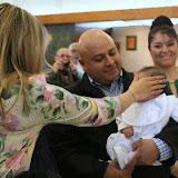 Baptism Emiliano - IMG_8791.JPG