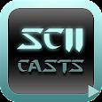 SC2Casts Pro