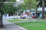 Bairro Magalhães Bastos Rio de Janeiro Fotos Antes das Obras da Transolimpica Fotos Rogério Silva 00041.jpg